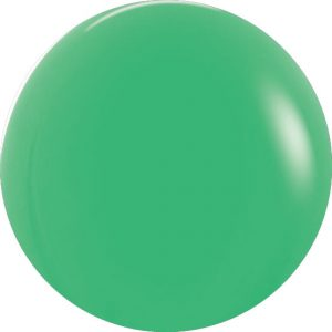 Verde Jade